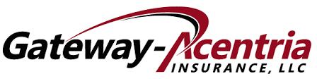 Gateway-Acentria Logo