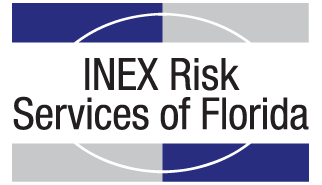 INEX Risk Services of Florida Logo