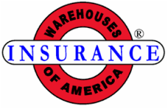 Insurance Warehouses of America Logo