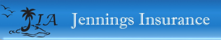 Jennings Insurance Logo