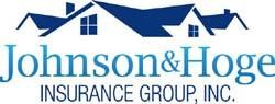 Johnson & Hoge Insurance Group Logo