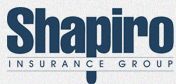 Shapiro Insurance Group Logo