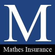 Mathes Insurance Advisors Logo
