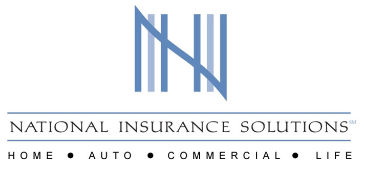National Insurance Solutions Logo