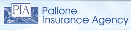 Pallone Insurance Agency Logo