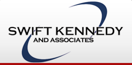 Swift Kennedy & Company Logo