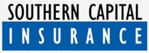 Southern Capital Insurance Company Logo