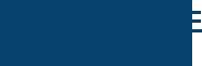 Art Hartselle Agency Logo