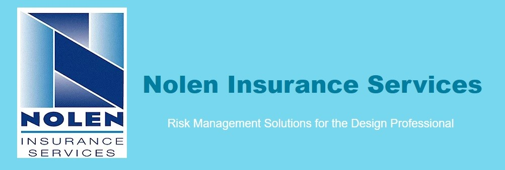 Nolan Insurance Services Logo