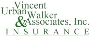 Vincent, Urban, Walker & Associates Logo