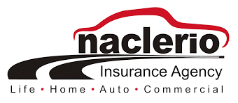 Frank Naclerio Agency Logo
