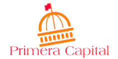 Primera Capital Insurance Logo
