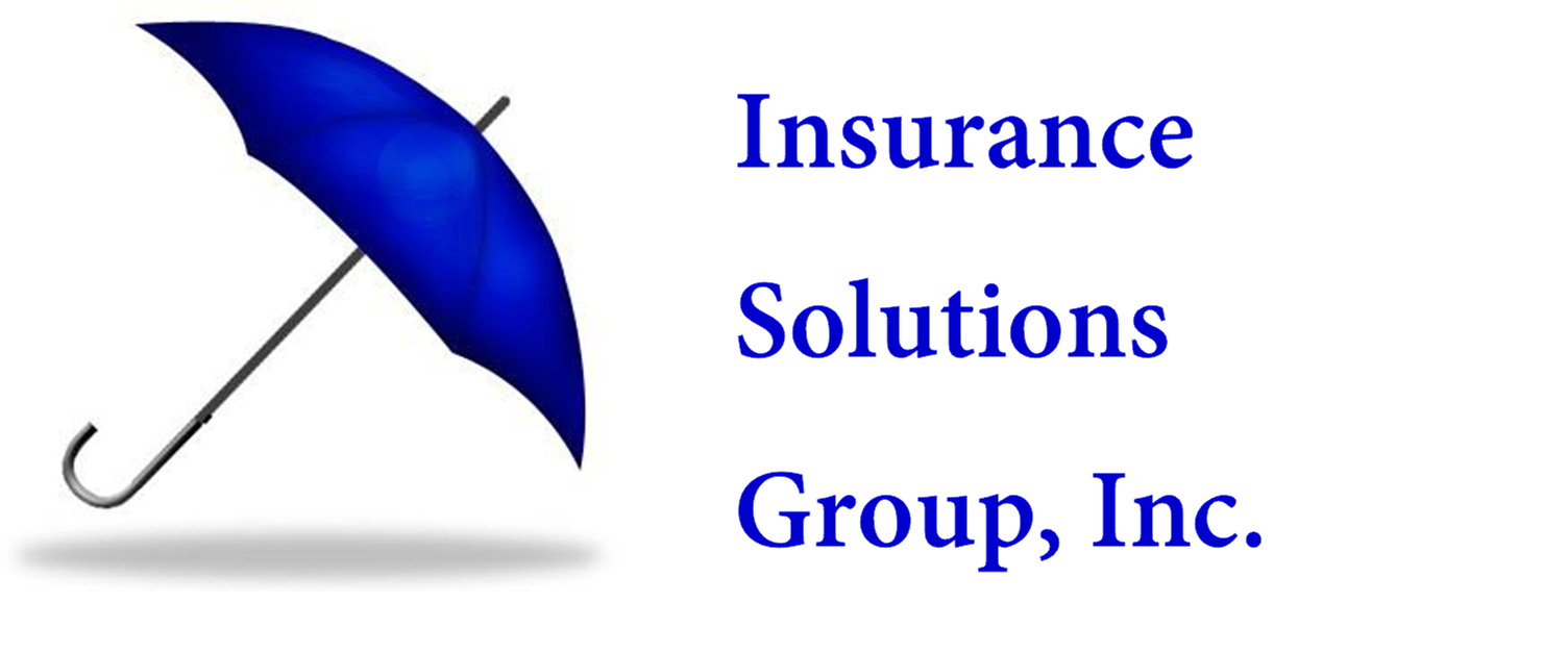 Insurance Solutions Group Logo