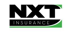 NXT Insurance Logo