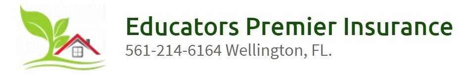 Educators Premier Insurance Logo