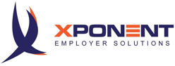 Xponent Employer Solutions Logo