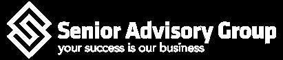 Senior Advisory Group Logo