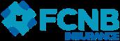 FCNB Insurance Logo