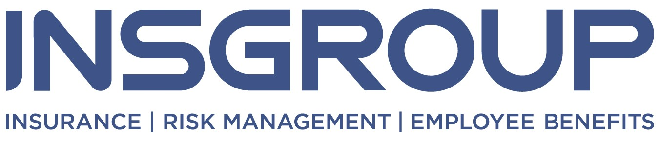InsGroup (Marine & Motorcycle Book of Business) Logo