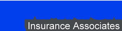 Hamrick Insurance Associates Logo