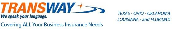 Transway Insurance Logo