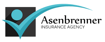 Asenbrenner Insurance Agency Logo