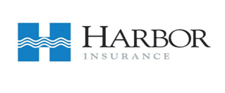 Harbor Insurance Agency Logo