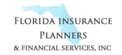 Florida Insurance Planners Logo