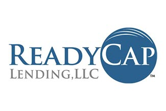 Ready Cap Lending Inc.