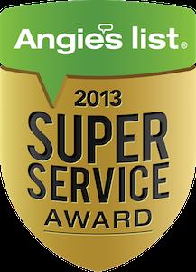 BHM-Angies-List-Award-2013-01