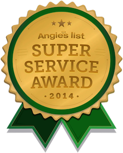 BHM-Angies-List-Award-2014-01