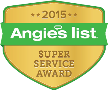 BHM-Angies-List-Award-2015-01