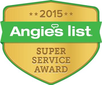 BHM-Angies-List-Award-2015-01