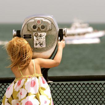 LOOK Marketing: Lifestyle Photography