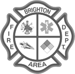 Brighton Area Fire Department uses Mobile Eyes