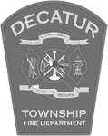 Decatur Township Fire Department uses Mobile Eyes