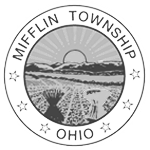 Mifflin Township, Ohio uses Mobile Eyes
