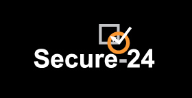Secure-24