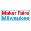 Milwaukee maker faire logo