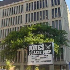 Jonescollegeprep