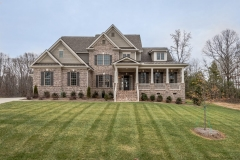 Peachtree Tuscan Ridge