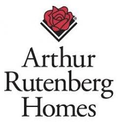Arthur Rutenberg