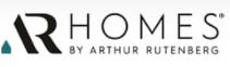 AR Homes - Monterey Bay Builders LLC Logo