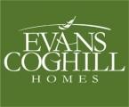 Evans Coghill Homes Logo