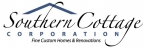 Southern Cottage Corporation Logo