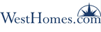 West Homes Logo