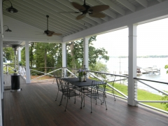 Southern Cottage 6