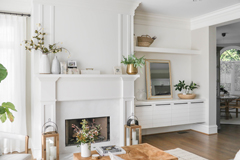 Southern Cottage 10
