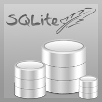 Easy Databasing with SQLite