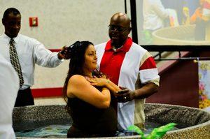 Baptisms %282%29